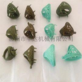 广东惠州不锈钢戒指首饰
