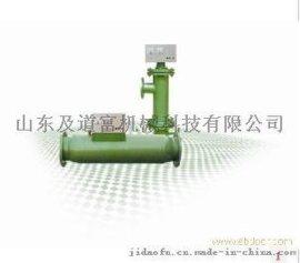 便携式高频电子水处理器电子水处理仪