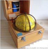 船用TQ-200星球儀 中文星球儀