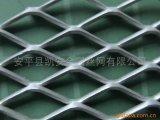 装饰用铝板网凯安