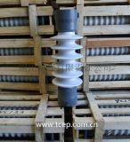 銅川電瓷 電瓷轉軸 轉軸絕緣子 7215