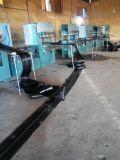 专业供应中埋式橡胶止水带定做批发