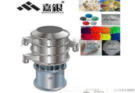 深圳600型圆形振动筛厂家