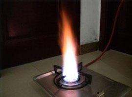 新型醇基燃料 生物醇油配方丨加盟