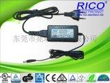 内置驱动、9V1A面板灯电源 RKP-EU091000