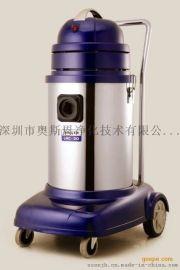 LRC-30无尘室专用吸尘器,艾薇无尘室专用吸尘器