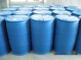 二甲基丙烯酸乙二醇酯(EGDMA)