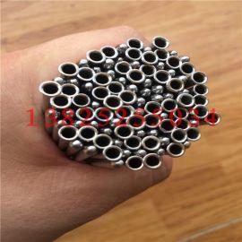 批发定做不锈钢气缸管 不锈钢拉管、不锈钢光亮管