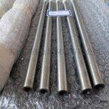 定制钼管 钼丝  MO1板 钼棒  钼靶材 坩埚 国标材质
