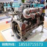 卡车燃气发动机 最新卡车燃气发动机