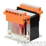 竞克赛BK-2000VA 机床控制隔离干式变压器