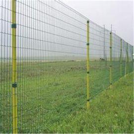 山东威海万通001荷兰网 果园荷兰网养殖荷兰网