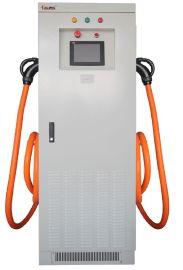 淄博凯隆KL-CDZ-2型10KW交流充电桩