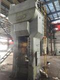 回收出售冲床油压机二手闭式单点压力机250T