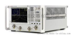 Keysight N5222A微波网络分析仪,是德科技Keysight微波网络分析仪,高性能微波网络分析仪