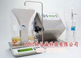 自动秤量分装设备 自动秤量分装仪 样品稀释器