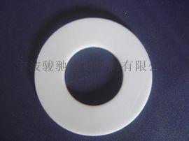 NB/T47024-2012聚四氟乙烯垫片