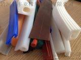 矽膠海綿P型條