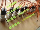 拉线传感器 WEP50-250-A1