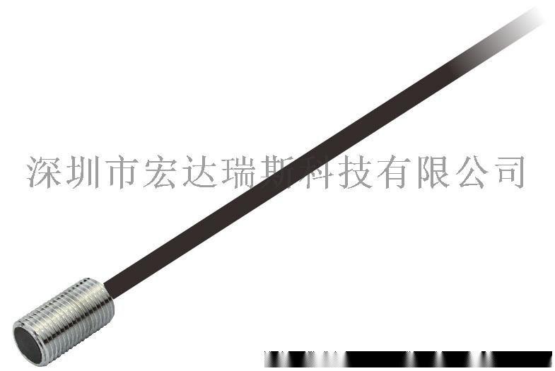 厂家供应NH系列接近传感器(线内置放大器、小型)