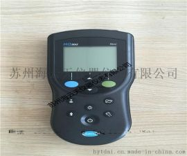 HQ30d5330100溶氧仪测定仪 HQ30d主机,标准型LDO溶解氧探头,1m电缆