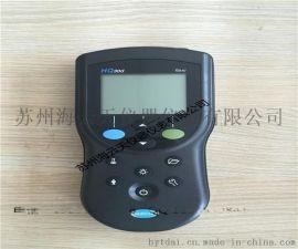 HQ30d5330100溶氧儀測定儀 HQ30d主機,標準型LDO溶解氧探頭,1m電纜