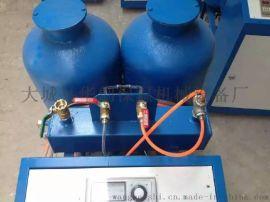 低压109聚氨酯喷涂机(厂家)供应商流量**