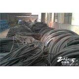 电线电缆回收电线电缆公式计算电缆线收购