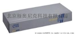 视麦特DS-918F分配器1分8DVI分配器