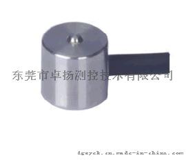 压力传感器生产厂家--卓扬测控