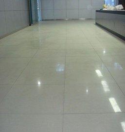 亳州机房静电地板 亳州陶瓷防静电地板厂家