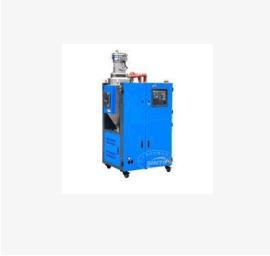 杭州锐塑机械--除湿干燥机一体机