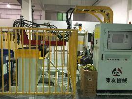 XY轴自动灌注臂  机械手 自动生产