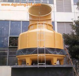 南昌冷却塔弯头3米**曲导风筒价格