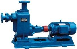 青岛自吸污水泵、潜水泥浆泵、离心泵