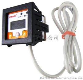 數位壓力開關   DPS-1.0