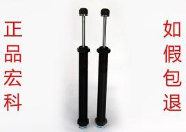 **HK华宏科油压缓冲器AC2580-1/2/3液压弹簧减震器吸震稳速油顶