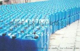 水溶性月桂氮酮,油性月桂氮酮