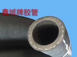 景县胶管钢丝编织空气胶管,喷砂胶管,耐热胶管厂家