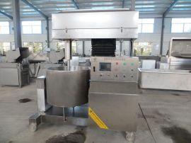 科盛专业生产肉丸打浆机,成浆快打浆快猪羊羊肉丸打浆机