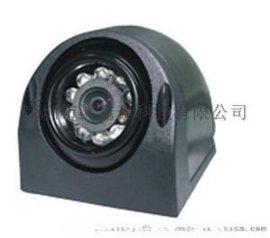侧视摄像头,前视摄像头,倒车后视摄像头