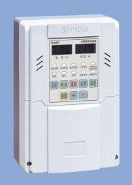厂家直销水泵智能控制器 单相 1年保换