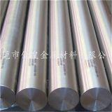 佳皇企业专业批发TC4钛合金棒 销售优质TC4钛合金棒