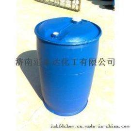硅酸鈉俗稱泡花鹼、水玻璃,山東生產廠家