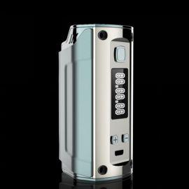 电子烟外观设计 深圳电子烟设计 -深圳首脑工业设计公司-电子烟结构设计