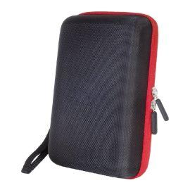 EVA防震笔记本/手提电脑包10寸
