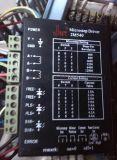 现货供应:`T&C`时间继电器 TH3S-01 220V