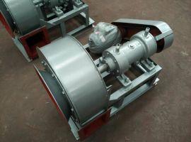 Y5-47-8c锅炉引风机,耐高温离心风机