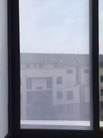 爲什麼都在用防霾紗窗