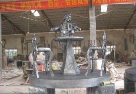 万达欧式雅典娜女神雕塑园林景观雕塑